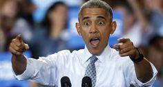 Obama Admin Yanks 2A Rights from SSI Recipients #PJMedia  https://pjmedia.com/trending/2016/12/28/obama-admin-yanks-2a-rights-from-ssi-recipients/