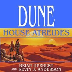 awesome Dune: House Atreides: House Trilogy AudioBook Download Check more at https://audiobooks-free.com/dune-house-atreides-house-trilogy-audiobook-download/