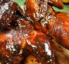 This Huli Huli chicken recipe is a taste that originated in Hawaii and has been a huge hit around the world that our family will certainly love! Smoked Chicken, Bbq Chicken, Hawaiian Dishes, Hawaiian Bbq, Huli Huli Chicken, Asian Recipes, Healthy Recipes, Chicken Recipes Video, Yum Yum Chicken