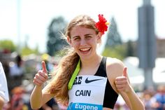 Why Running Fans Care About Mary Cain  http://www.runnersworld.com/elite-runners/why-running-fans-care-about-mary-cain