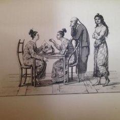 Journal de Madame Rose de Saulces de Freycinet d?après le manuscrit original, accompagné de notes...
