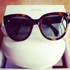Ray Ban Glasses #Ray #Ban #Glasses ,Ray Ban Highstreet Sunglasses,Ray Ban Caravan Sunglasses,Black Friday big promotion, Just in lowest price,only this time opportunity,Repin it now!