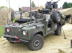 FANTASTIC ARMY DEFENDER