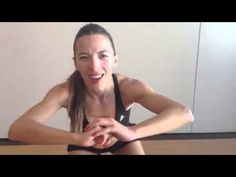 6 minut Trening - Ewa Chodakowska