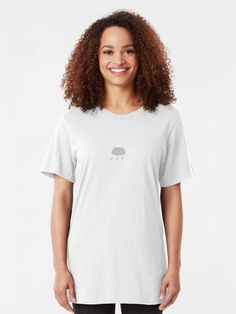 'Surfer - Surfing - Surfen' T-Shirt von myblackdesigns Earl Sweatshirt, Surfer, Hip Hip, The Sims4, Kendrick Lamar, Pullover, Vintage Style Outfits, Slim Fit, The Ordinary