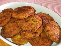 Tandoori Chicken, Meat, Ethnic Recipes, Food, Red Peppers, Essen, Meals, Yemek, Eten