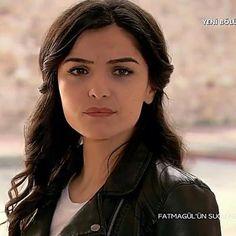*-* Sevtap Özaltun is an actress, known for Fatmagül'ün suçu ne? (2010), Canim ailem (2008) and A.S.K. (2013).