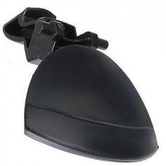 bouton leve vitre retroviseur electrique peugeot 207 citroen c3 picasso piece auto pas cher. Black Bedroom Furniture Sets. Home Design Ideas