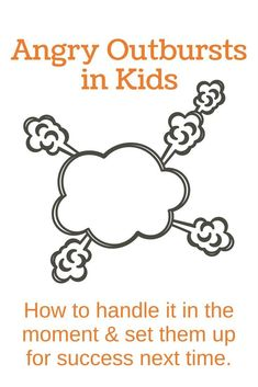 anger in kids, anger management, activities, life skills, coping skills, calm down, ideas, parenting, tips, feelings #confidencemeetsparenting #angrykids #parentingtips #conflictresolution #calmingkids