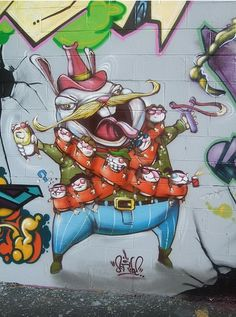 Sinaloa Mech Hoodie Men S-3XL Mexico Mexican Graffiti Street Artist Tattoo
