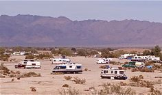 Slab City   Slab-City Official Website Here are some Slab City customs for RV free boondocking camping that will help you fit in to this California camping area and make friends fast.