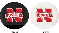 Use this Exclusive coupon code: PINFIVE to receive an additional 5% off the University of Nebraska Cornhuskers Exact Fit Tire Cover at sportsfansplus.com