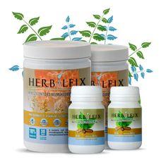 Béltisztítás, hogyan hat a HerbálFix béltisztító kúra? Kuroko, Coconut Oil, Detox, Health, Food, Sport, Life, Deporte, Health Care