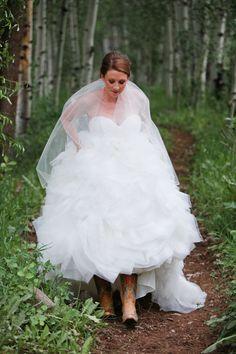 Carter Wedding Photo By Cara Leonard Photography