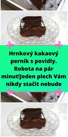 Robot, Desserts, Kuchen, Tailgate Desserts, Deserts, Postres, Dessert, Robots, Plated Desserts