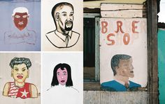 Google Image Result for http://www.brainpickings.org/wp-content/uploads/2011/05/satbs2.png