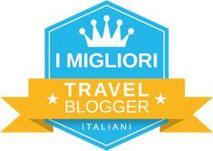 Vivere alle Canarie: parte seconda - Walking the Imaginary Line 50 Euro, Trieste, Round Trip, Calm, Social Media, Travel, Rome, Gift, Lanzarote