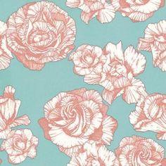 wallpaper.jpg (392×392)