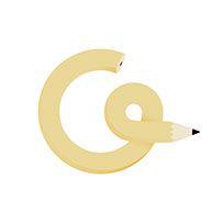 HenArte & TIC's: Garabatember 2016 ¡Reto cumplido! Twitter, Symbols, Letters, Meet, Birth, Classroom, Icons, Lettering, Fonts