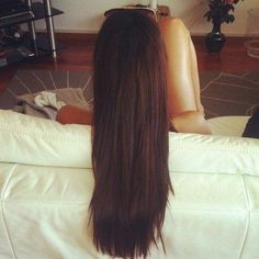 Check out Carol Ri  Vodpods Very long hair Decalz @Lockerz