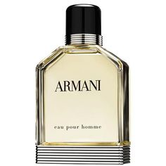Armani Eau Pour Homme is the great classics of male perfumes. Its  composition is sharp. The Perfume Lounge 747d48be42