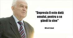 Aikido, Dementia, Medicine