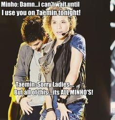 SHINee Funny | SHINee Funny Memes - infinite kpop snsd superjunior ukiss exo vixx ...