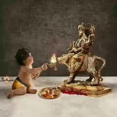 Lord Shiva Pics, Lord Shiva Statue, Lord Shiva Hd Images, Durga Images, Lord Shiva Family, Lord Durga, Lord Vishnu, Durga Maa Song, Durga Mata Pic