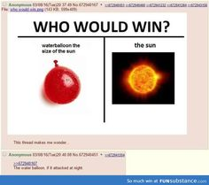 Anon the Science Guy - FunSubstance Stupid Memes, Stupid Funny, Dankest Memes, Hilarious, Facepalm Meme, Funny Images, Funny Pictures, Science Guy, Great Memes