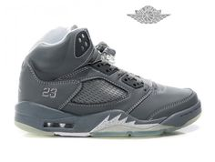 nike air max diamant gazon 4 - 1000+ images about Air Jordan Femme - Authentique Chaussures Pas ...