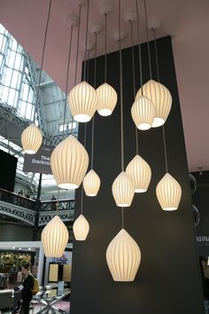 Visit and follow Contemporary Lighting for more inspiring images and decor ideas