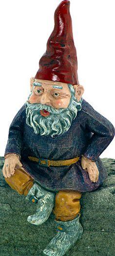 http://www.efairies.com/store/pc/Mr-Merlin-Garden-Gnome-Shelf-Sitter-Ships-Separately-241p4266.htm  Price $28.95
