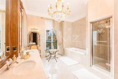 Cannes Californie - Rare mansion: a luxury home for sale in Cannes, Provence Alpes Cote d Azur Alpes-Maritimes - Property ID: 1787029 | Christie's International Real Estate