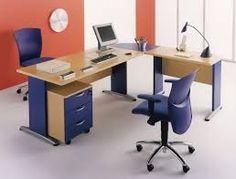Resultado de imagen para oficinas limpias y ordenadas