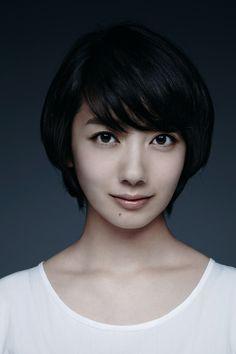 波瑠 - 内野聖陽、波瑠がリーディングで魅せる「乳房」が開幕 の画像ギャラリー 4枚目(全4枚)