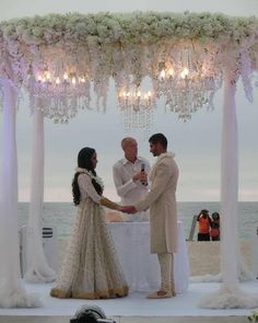 #sammydesign #weddingsthailand #weddinginspiration #weddingdecor
