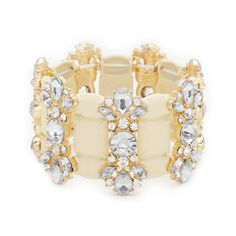 BEAUTIFUL GENEVA BRACELET IN THIS WEEKS FLASH SALE !!!! GET YOURS BEFORE THEY ARE ALL GONE...www.sweetserenitybyjoy.kitsylane.com