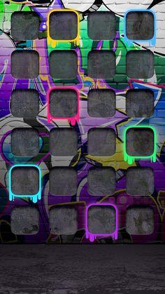 Supreme Wallpaper: iPhone X Wallpaper 634866878699325843 Glitch Wallpaper, Broken Screen Wallpaper, Graffiti Wallpaper Iphone, Iphone Homescreen Wallpaper, Phone Wallpaper Design, Funny Iphone Wallpaper, Aesthetic Iphone Wallpaper, Wallpaper Wallpapers, Iphone Wallpaper Off White