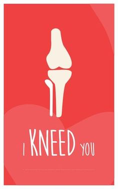 Humorous Medical/Bones Valentine's Day Card Obtain - eight Printable Playing cards - Nice for physiotherapists, medical doctors, med college students, nurses - Valentines Day Printable Playing Cards, Printable Cards, Nurse Quotes, Valentine's Day Quotes, Funny Medical Quotes, Work Quotes, Funny Quotes, Medical Puns, Doctors Day