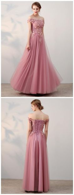 prom dresses 2018,gorgeous prom dresses,prom dresses unique,prom dresses elegant,prom dresses graduacion,prom dresses classy,prom dresses modest,prom dresses simple,prom dresses long,prom dresses for teens,prom dresses boho,prom dresses cheap,junior prom dresses,prom dresses flowy,beautiful prom off-the-shoulder,prom dresses pink,prom dresses appliqués #amyprom #prom #promdress #evening #eveningdress #dance #longdress #longpromdress #fashion #style #dress