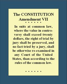 Bill of Amendment Hey thugs, get the PEACABLE part? didn't think so. Constitutional Amendments, Constitutional Rights, 7th Amendment, President Quotes, School Prayer, Bill Of Rights, God Bless America, Defenders, Learn English