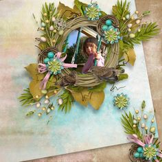 Little bird de Yas scrap http://scrapfromfrance.fr/shop/index.php?main_page=index&manufacturers_id=18&zenid=27fc149e0bd7cbe4dc698f9ab06a1113 http://www.mymemories.com/store/designers/Scrap_de_Yas Template Ida Passion