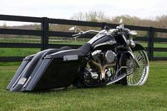 2007 road king levers - Google Search