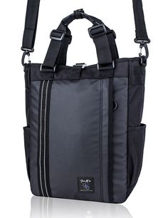 c175690dfa リュックトートタテ · ノートパソコンのバックパック, Macbook Proのケース, メンズの帽子, パッキング