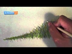 Color Pencil Drawing Ideas How to Draw Grass With Colored Pencils - This is the best tutorial! Actually helps! Pencil Drawing Tutorials, Art Tutorials, Pencil Drawings, Pencil Sketching, Drawing Ideas, Prismacolor, Copics, Colored Pencil Tutorial, Colored Pencil Techniques