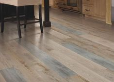Variations luxury vinyl tile flooring in Silver Shadows color. Variations comes in and construction. Luxury Vinyl Tile Flooring, Vinyl Plank Flooring, Vinyl Planks, Waterproof Laminate Flooring, Mohawk Industries, Mohawk Flooring, Basement Flooring, Flooring Options, Hardwood