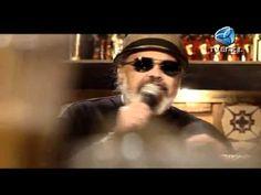"""▶ Jorge Aragão e Diogo Nogueira - """"Tendência"""" - YouTube"""