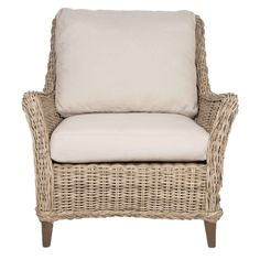 Nautical Living Room Chairs: Create an inviting atmosphere with new living room chairs. Decorate your living space with styles ranging from overstuffed recliners to wing-back chairs. Free Shipping on orders over $45!