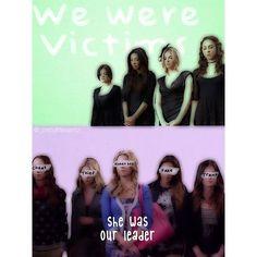 Photo from viviandarcbloom