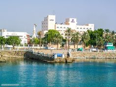 Port Sudan, Red Sea State    بورتسودان  #السودان    #sudan #portsudan #redsea